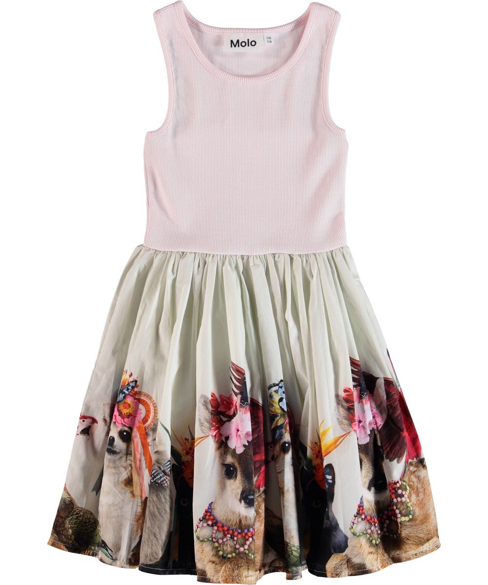 Cassandra - Party Animals - Dress