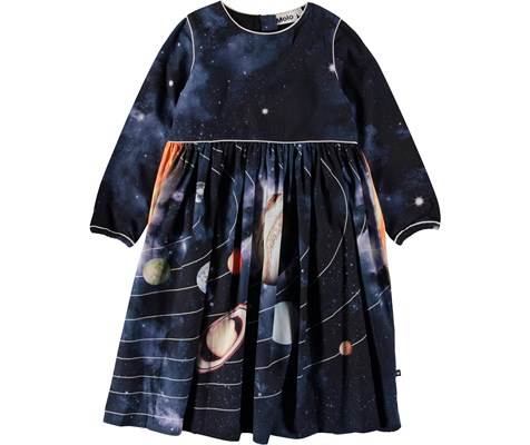 3b3f28a1 Molo - urban design and quality clothing for children