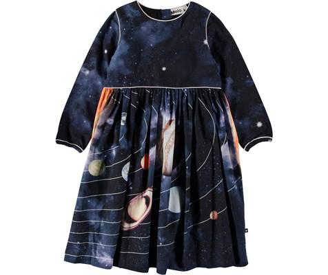 ec02fde2 Molo - urban design and quality clothing for children