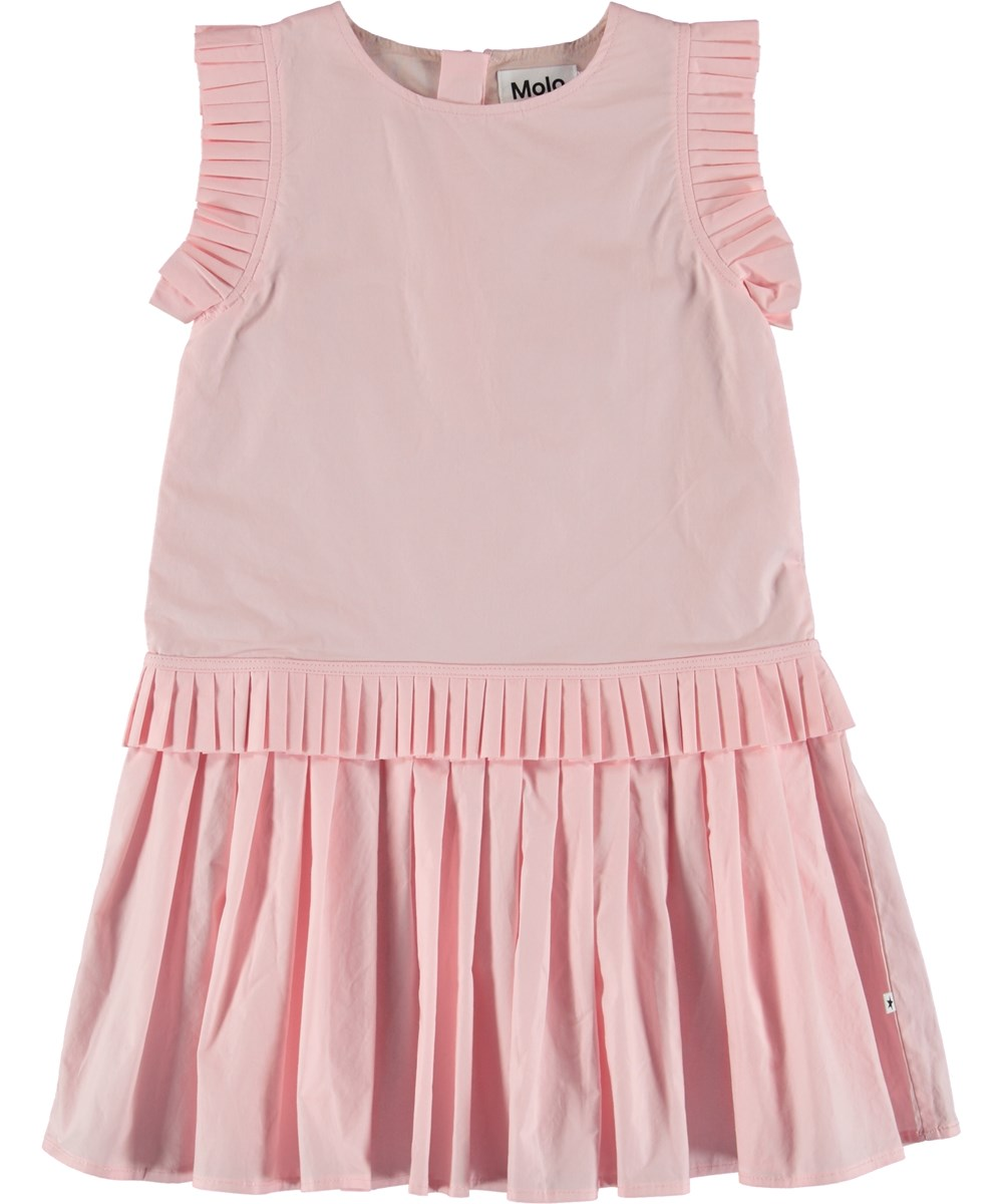 Cibbe - Morning Rose - Dress