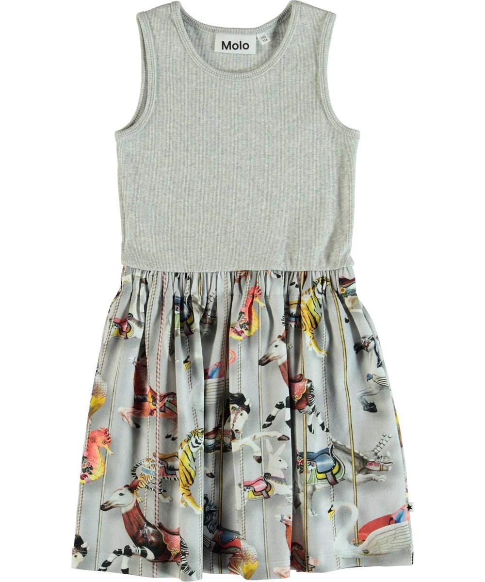 Colleen - Carousel - Dress