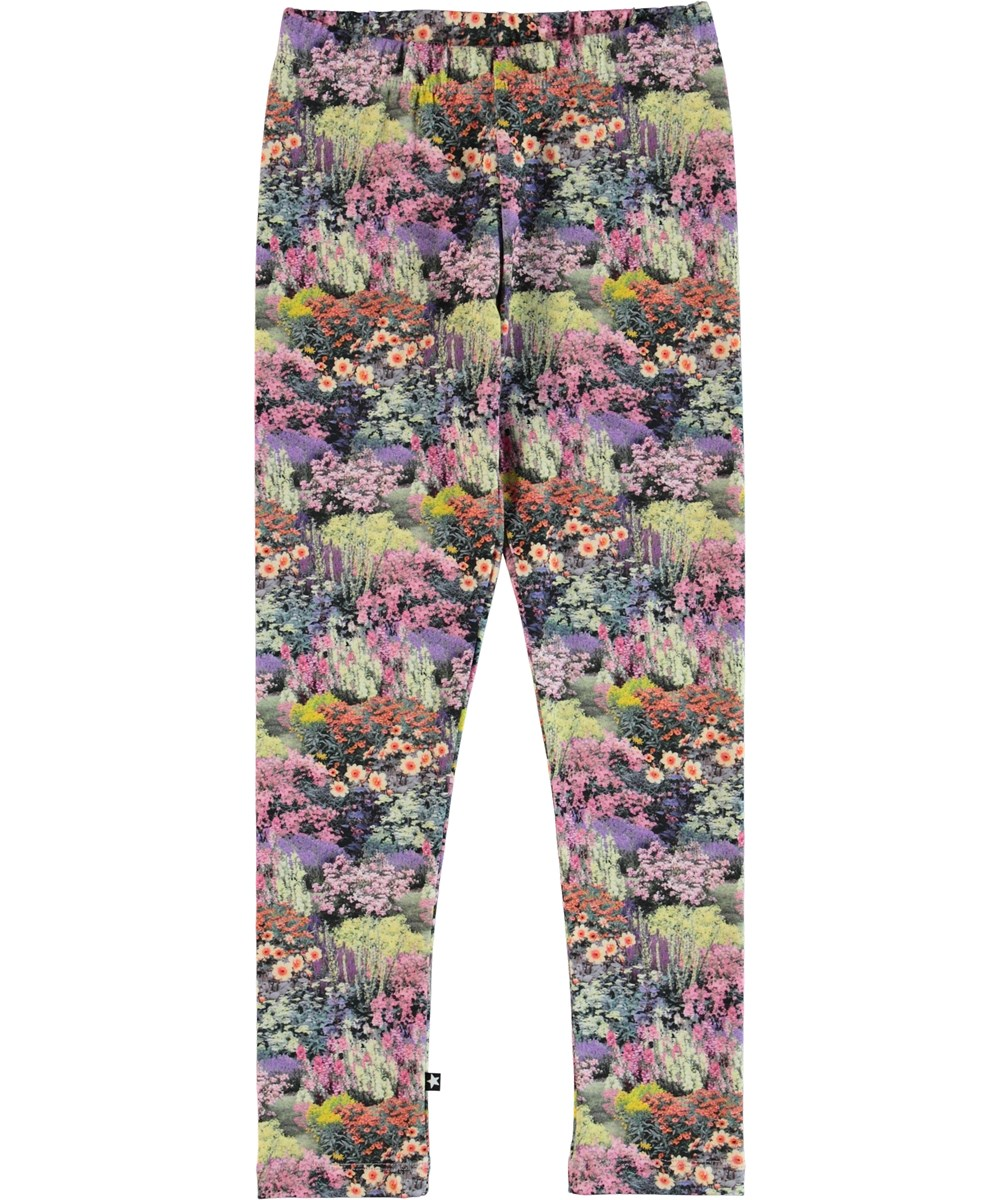 Niki - Save The Bees - Leggings - Save The Bees