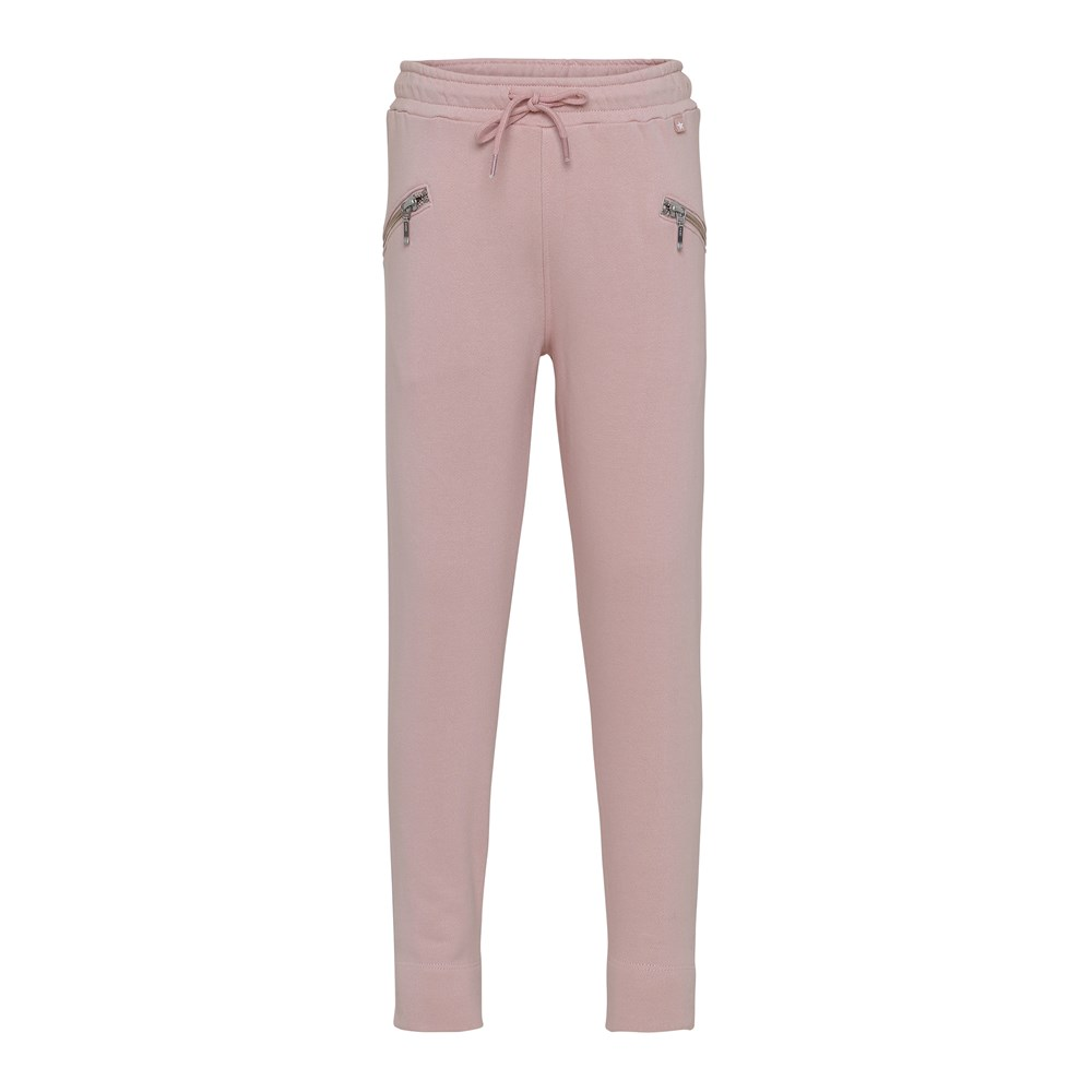 Alexa - Cameo Rose - Sweatpants