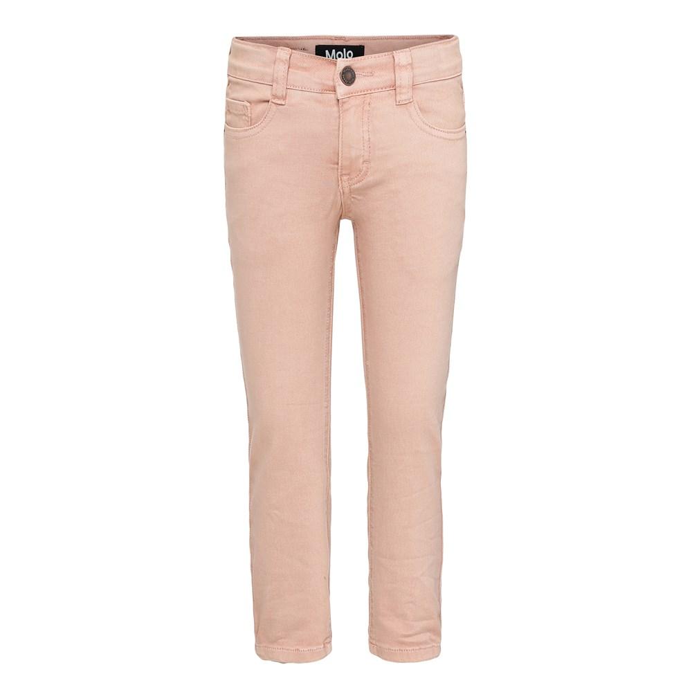 Alfa - Cameo Rose - Jeans