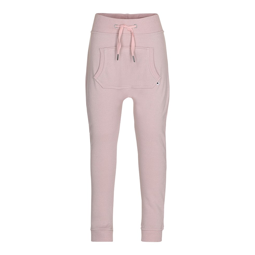 Aliki - Cameo Rose - pink sweatpants
