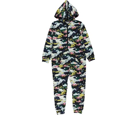 8cf4768a424cbe Molo - urban design and quality clothing for children
