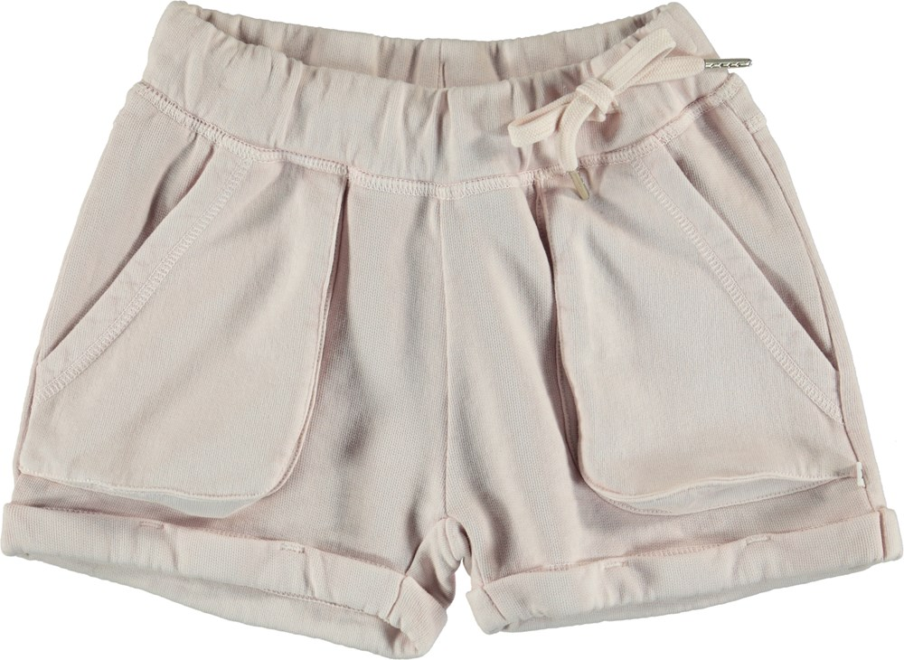 Ara - Morning Rose - Shorts