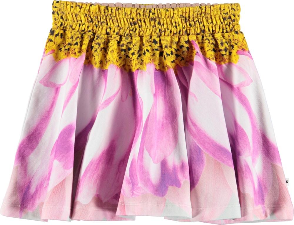 Barbera - Flower Fairy - Skirt