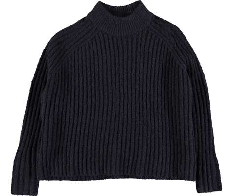knit - Molo Sale - Save up to 50% on all girls clothes. - Molo 852e3f96b
