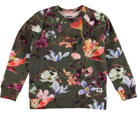 bda8a531caf64c Girls Clothes- Urban design and high quality kids clothes - Molo
