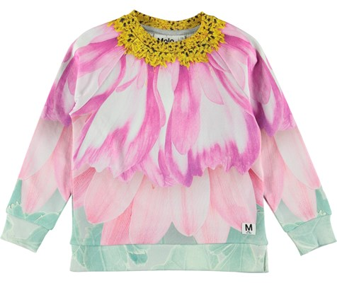 7758662ce42 Molo - urban design and quality clothing for children