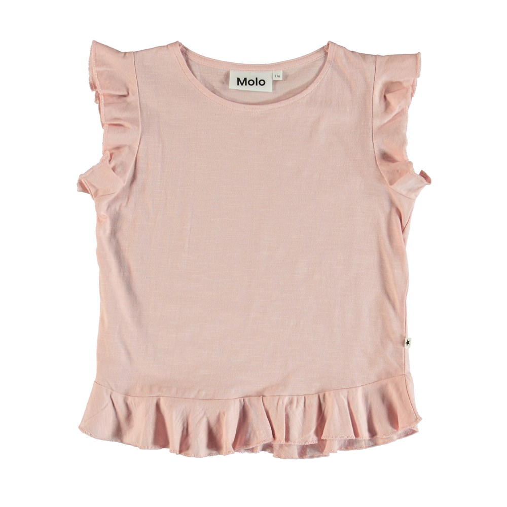 Rabia - Candy Floss - Top