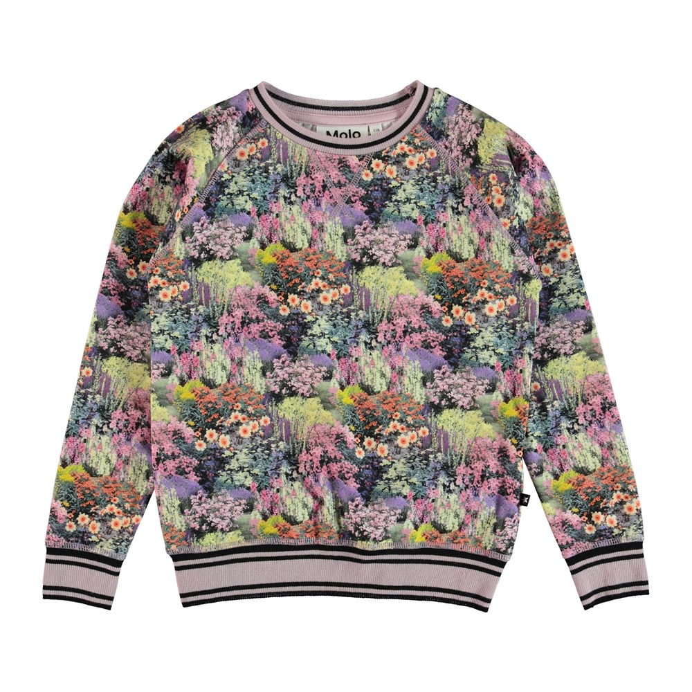 Raewyn - Save The Bees - Sweater - Save The Bees