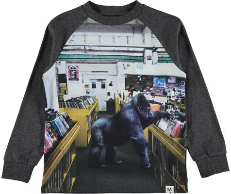 15710d50787785 Ruzel - Record Store Colour. 49,95€