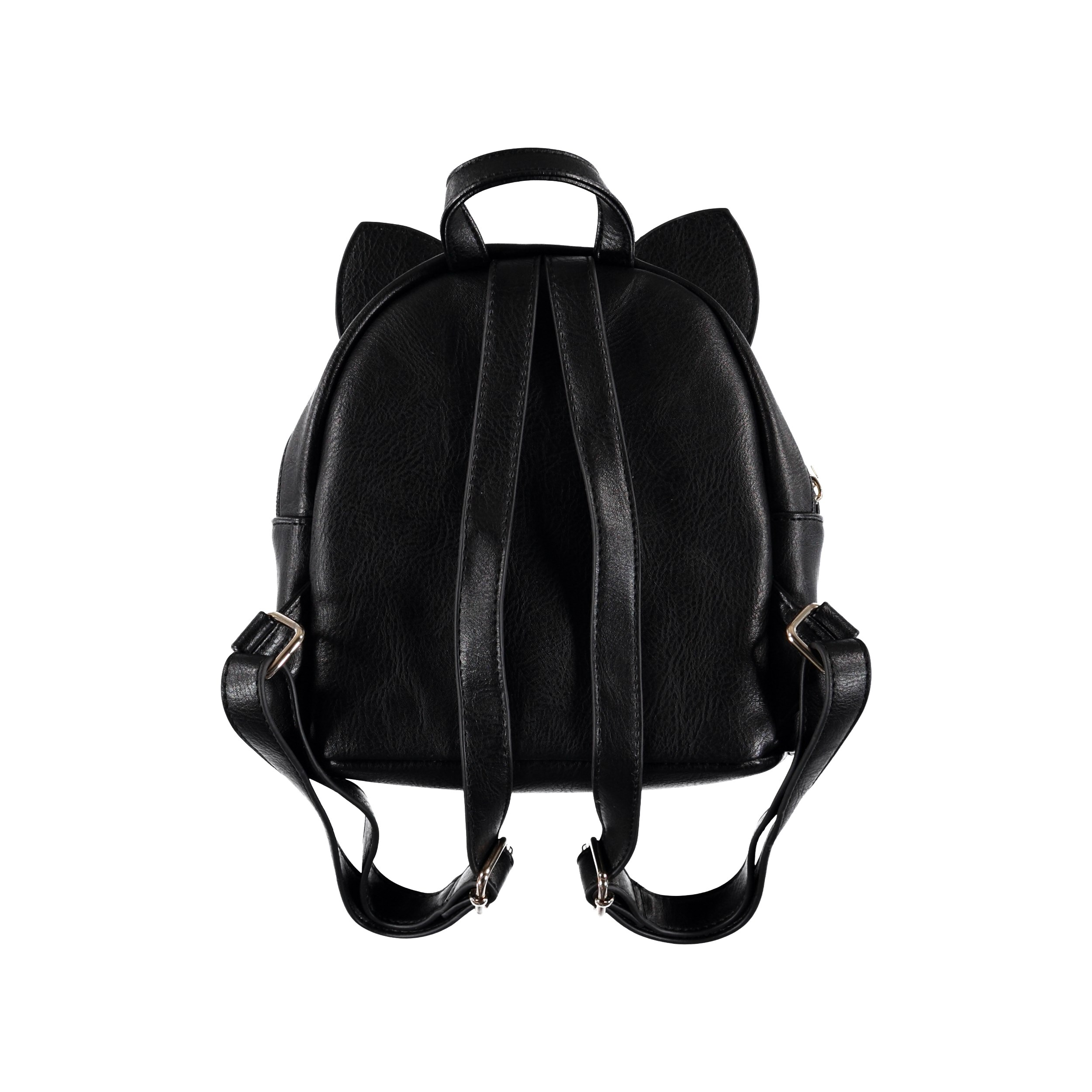 Multifonctions/_Tote Bag/_Pochette Black Kitten T\u00e9l\u00e9phone/_Protection T\u00e9l\u00e9phone/_Protection T\u00e9l\u00e9phone/_Protection T\u00e9l\u00e9phone/_Protection Pattern Bling/_Housse
