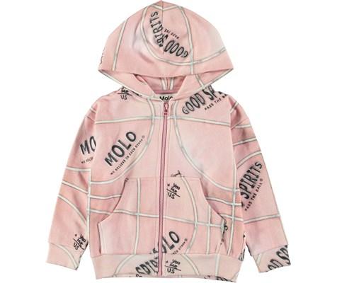 22d06951e3e Molo - urban design and quality clothing for children