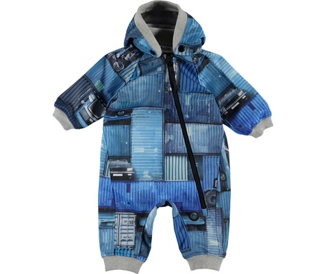 0117c241c Molo - urban design and quality clothing for children