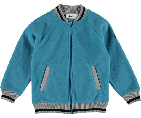 11c071969a69 Molo - urban design and quality clothing for children