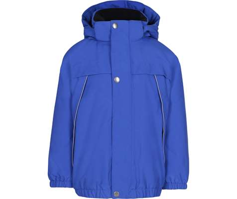 Jackets   Coats - Molo Sale - Save 50% on all Outerwear. - Molo 38e62805c47