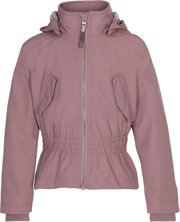c9c66e747 Outerwear- Jackets