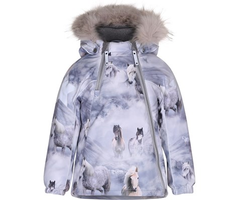 finest selection 4bc98 2e5b8 Hopla Fur - Pony. 74,95 EUR