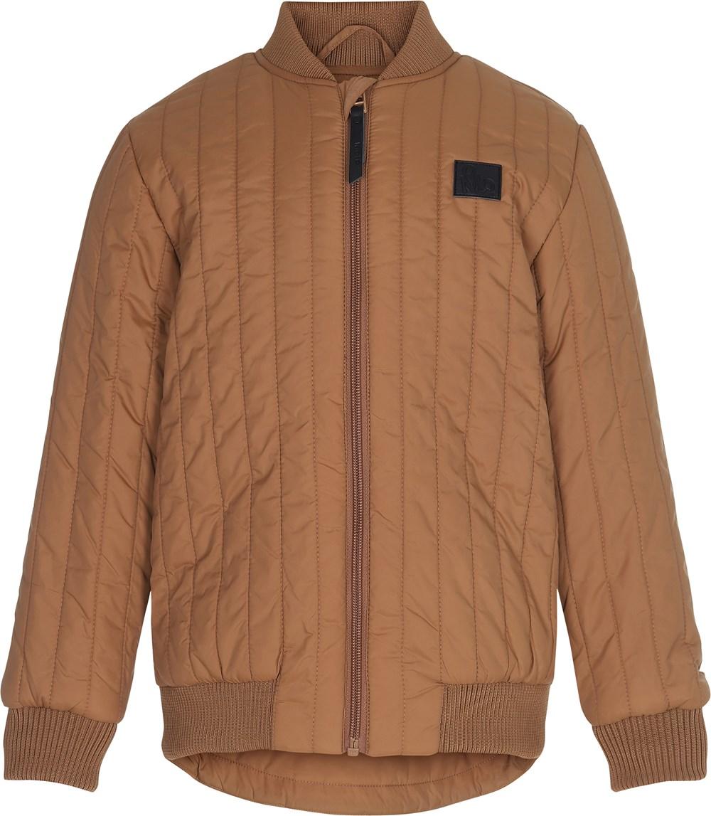 Hudson - Emerge - Jacket
