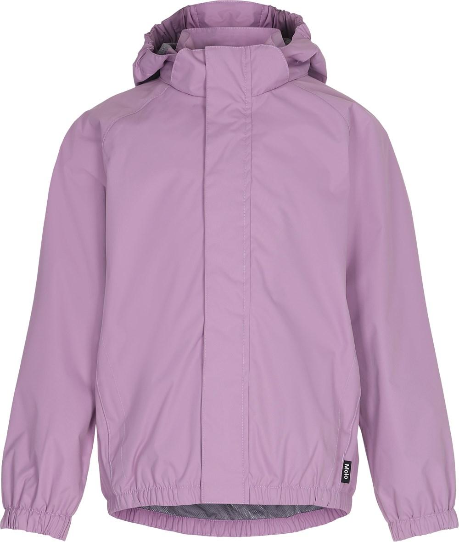 Waiton - Alpine Flower - Rain Jacket