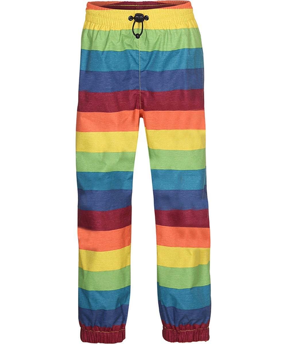 enjoy clearance price new high quality promo codes Waits - Uni Rainbow