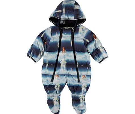 c94786f41 Molo - urban design and quality clothing for children