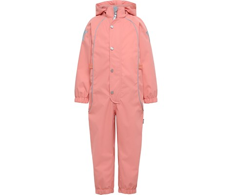 3b13147d6f82 Molo - urban design and quality clothing for children