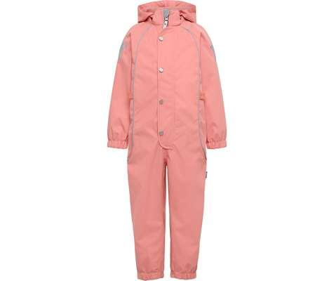 b32035a00264 Snowsuits - Outerwear- Jackets
