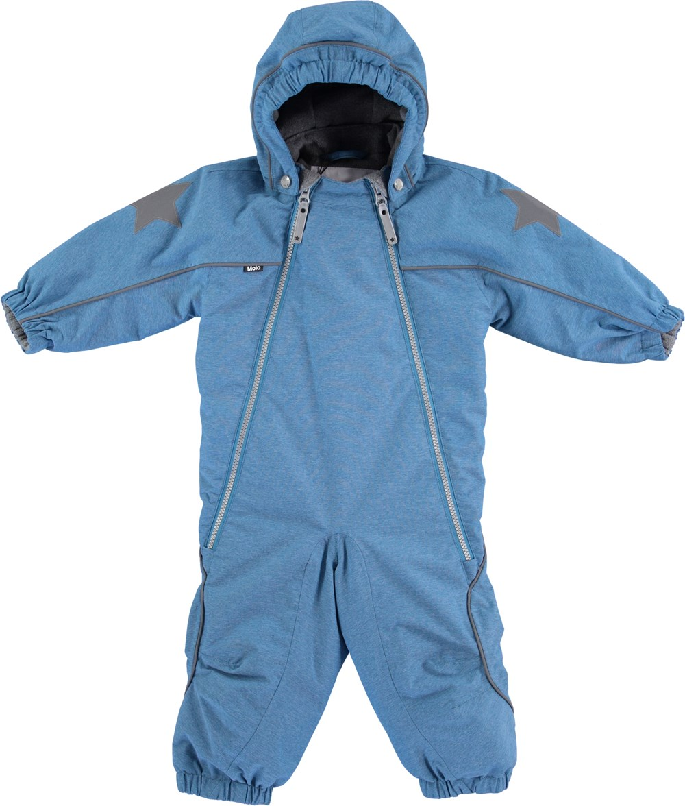 2b0937af02b5 Snowsuits - Molo Sale - Save 50% on all Outerwear. - Molo