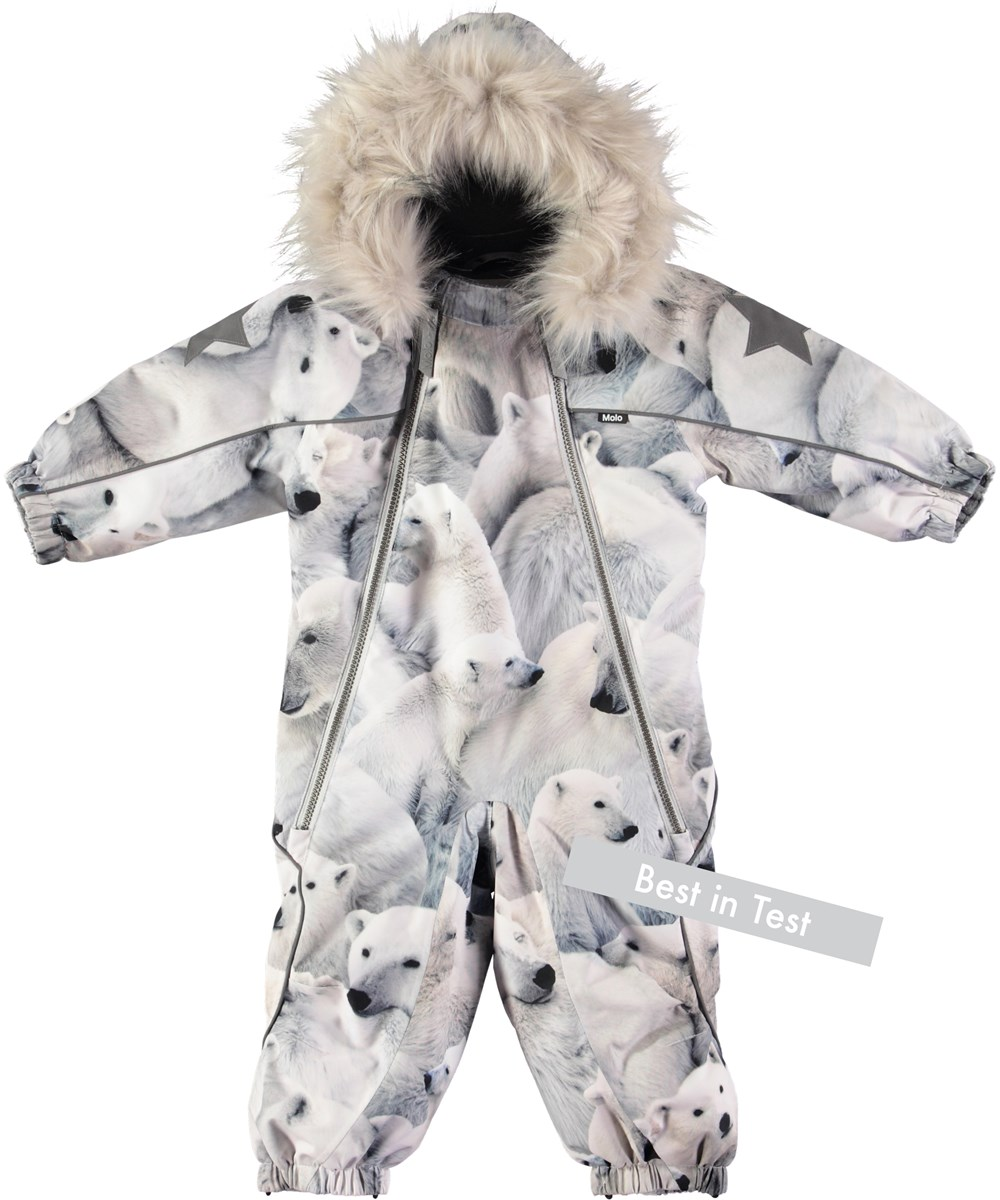 eb22e92115c2 store 20484 5ddf4 pyxis animal camo baby functional snowsuit ...