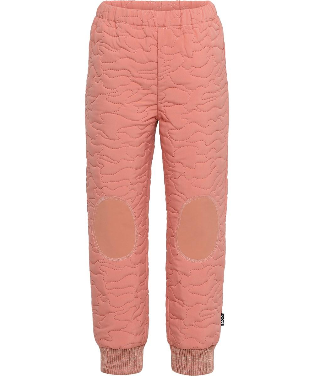 Hoti - Rose Dawn - Termo bukser