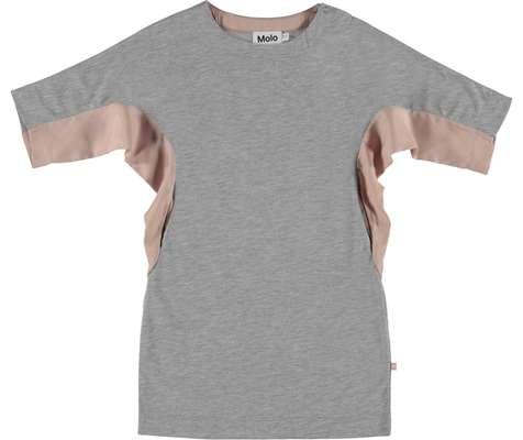 9db20058fd36 Kjoler - Pigetøj i urbant design og høj kvalitet - Molo