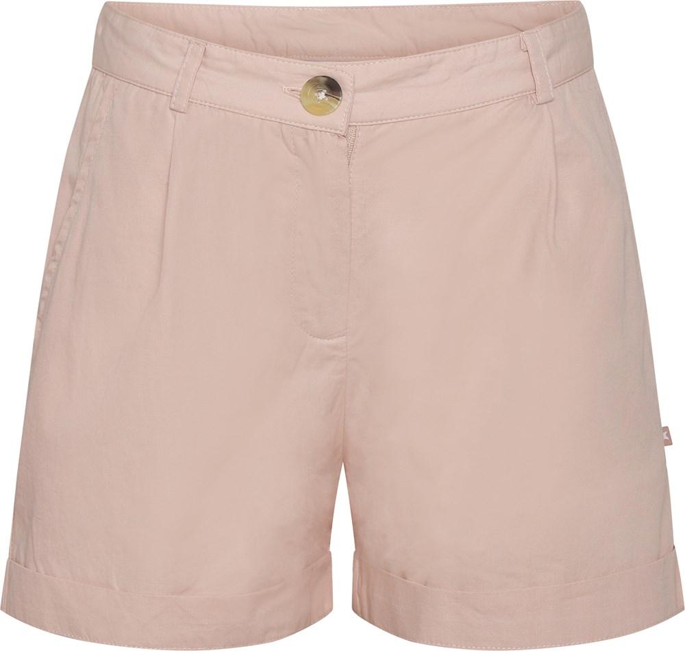 Alaina - Cameo Rose - Shorts