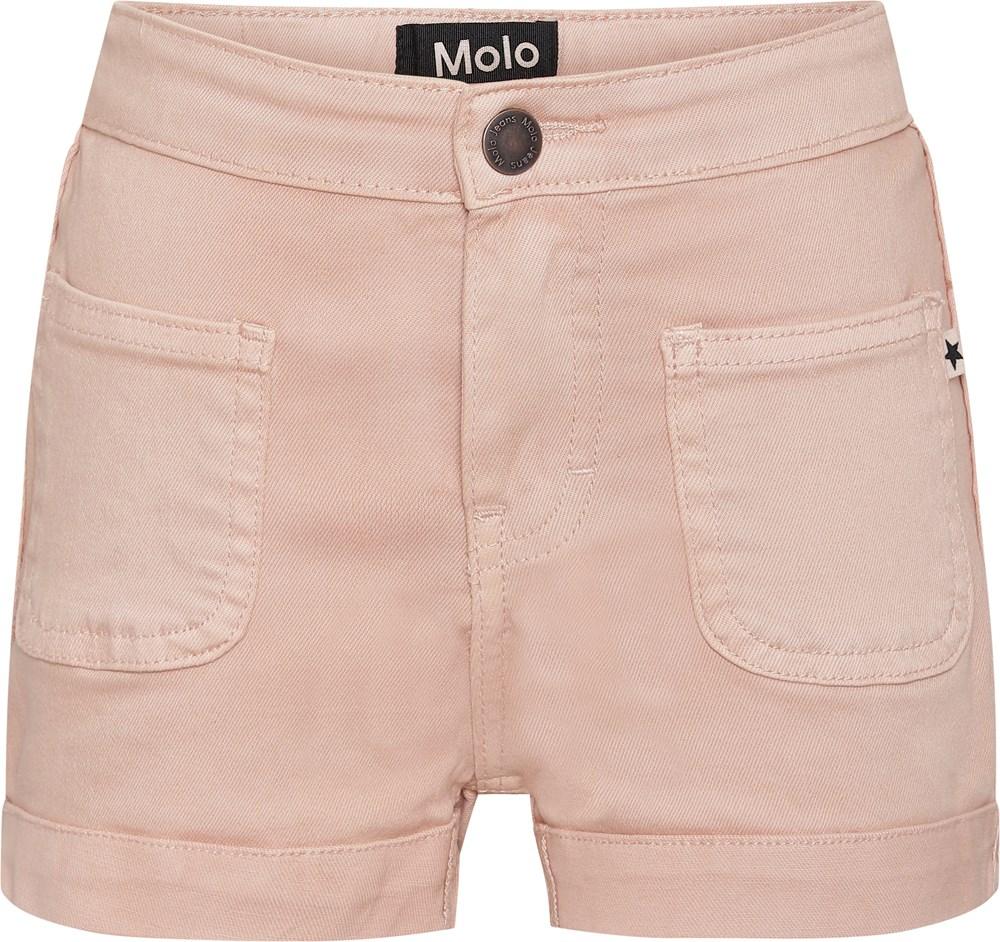 Aleen - Cameo Rose - Shorts