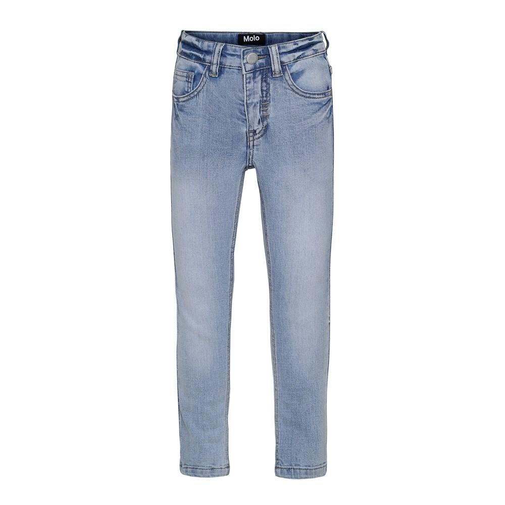 Anton - Heavy Blast - Jeans