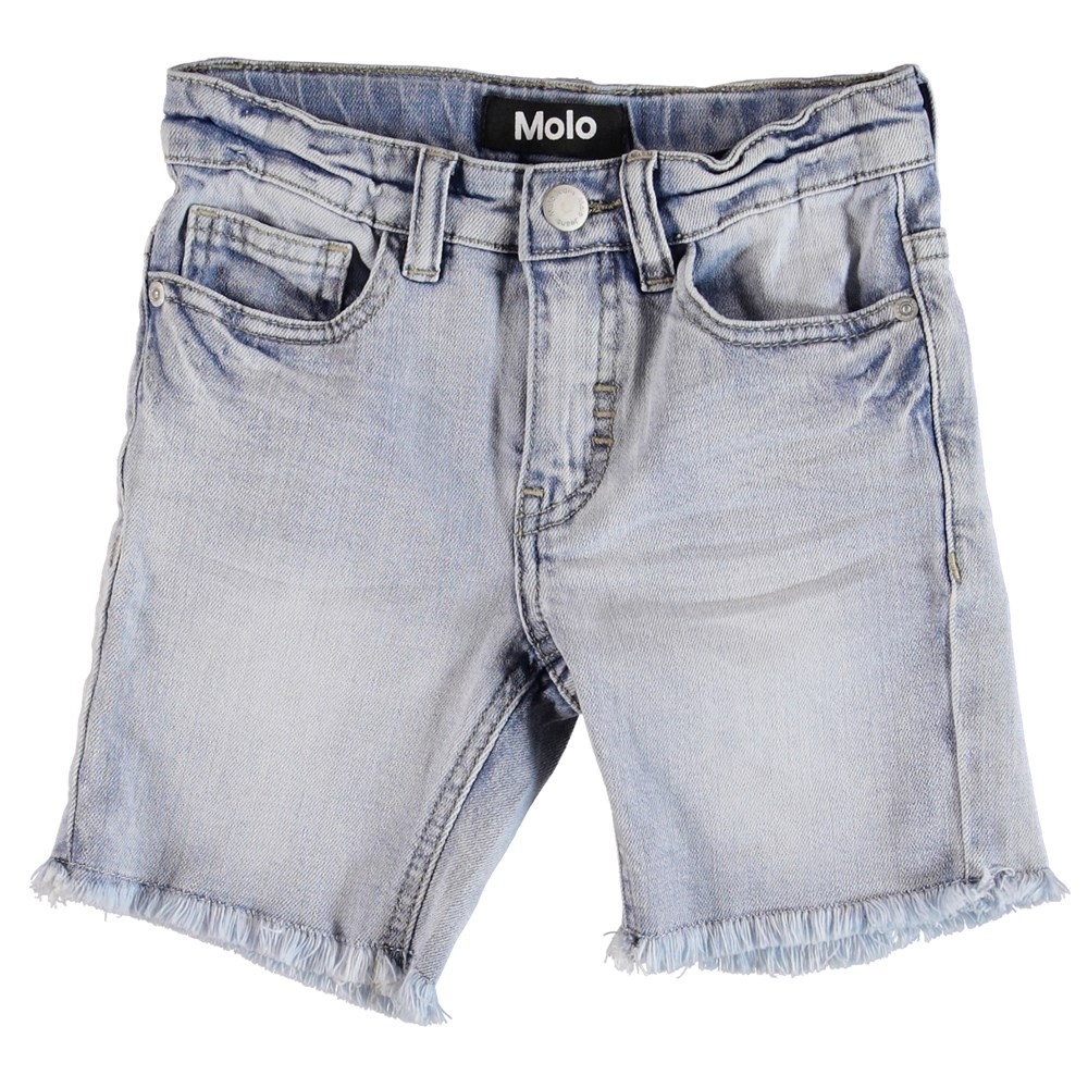 Alons - Heavy Blast - Shorts