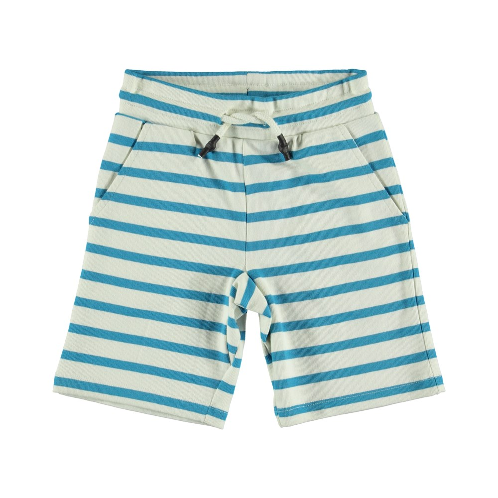 Alvin - Dive Stripe - Shorts