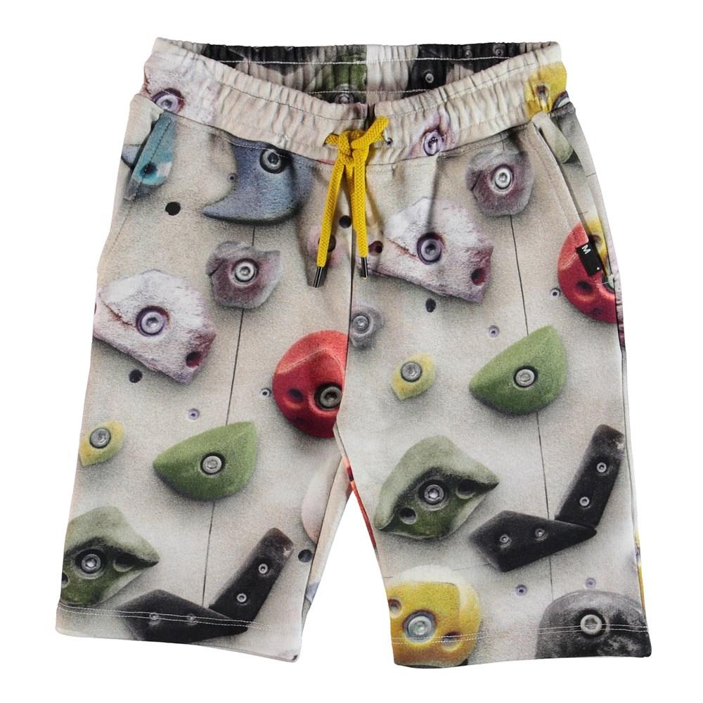 Arnt - Climb It - Shorts