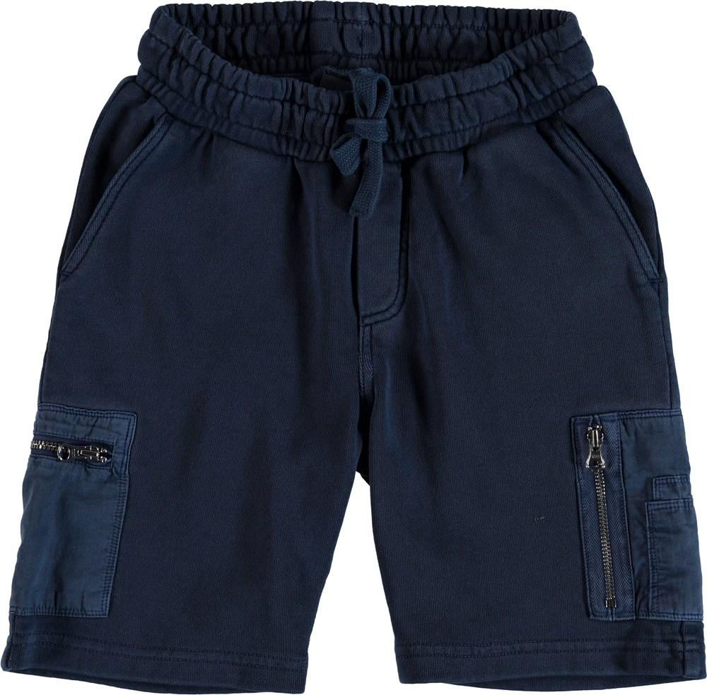 Arturo - Infinity - Shorts