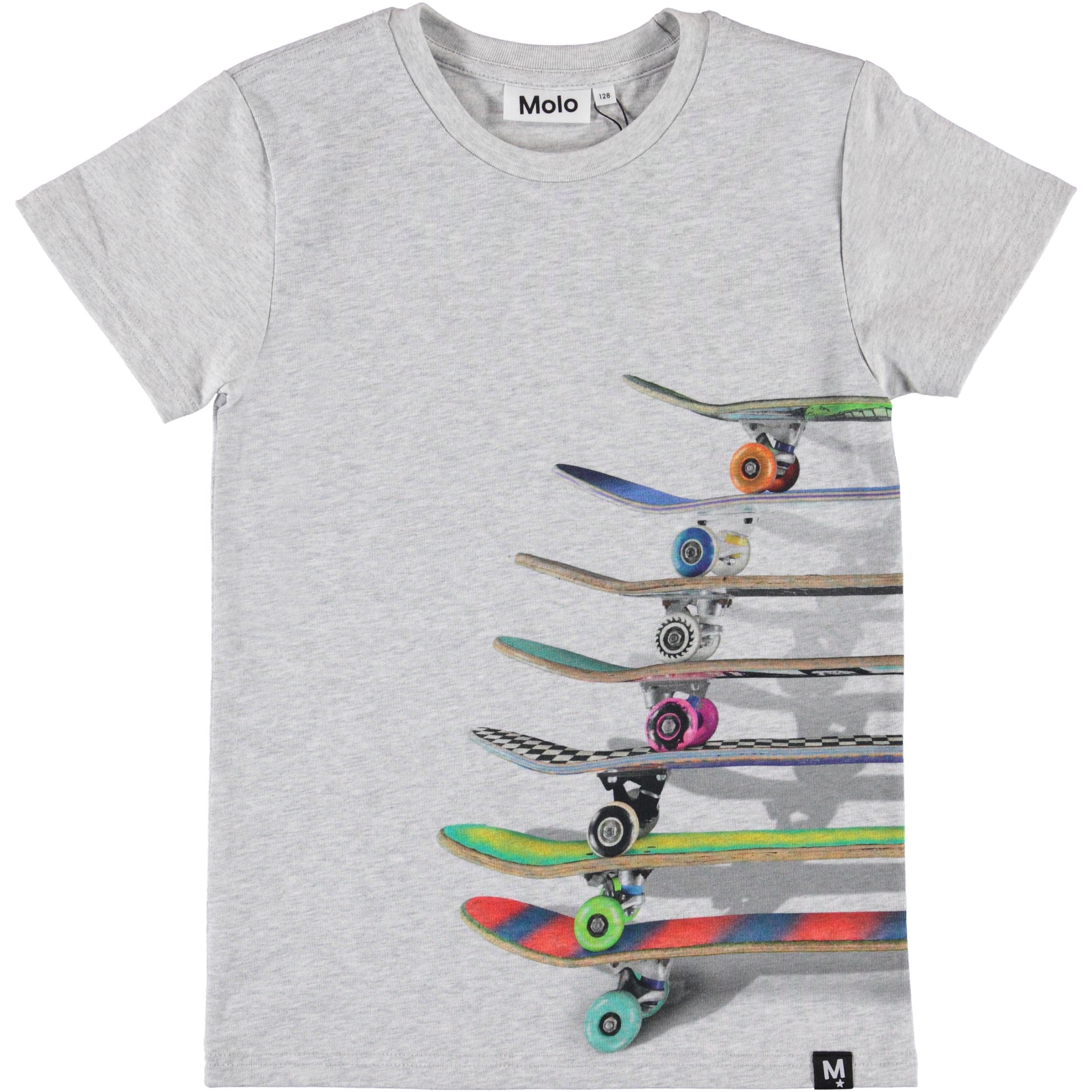 Cool Long Sleeve Shirt Peace Love and Wakeboarding Tee Shirt