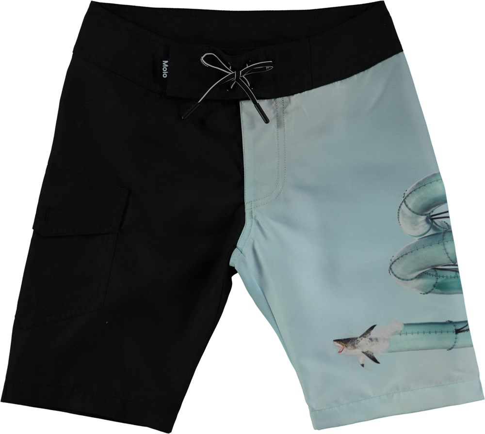 de74596d00 Molo Sale - Save up to 50% on all swimwear - Molo
